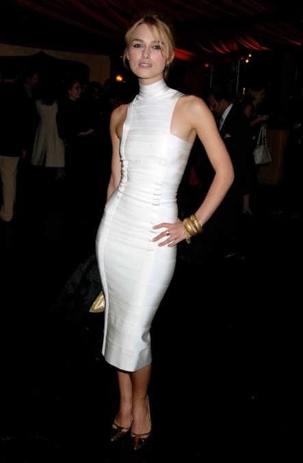 Photo 58 from November 30, 2005