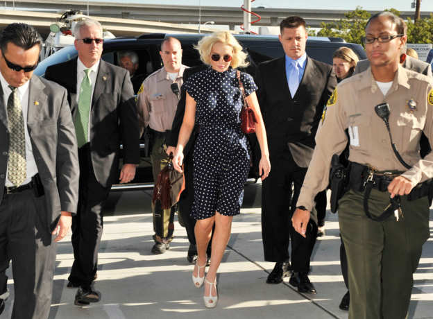 Photo 30 from November 2, 2011