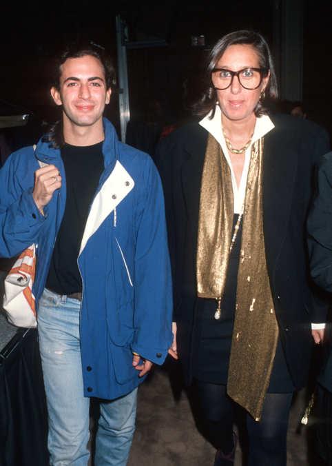 Photo 106 from November 15, 1989