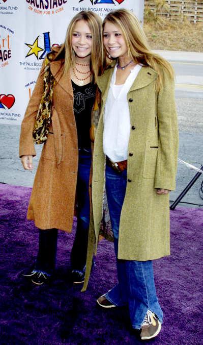 Photo 103 from November 11, 2001