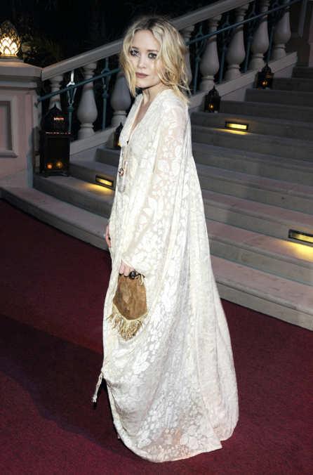 Photo 36 from November 20, 2008