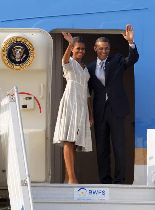 Photo 120 from November 9, 2010