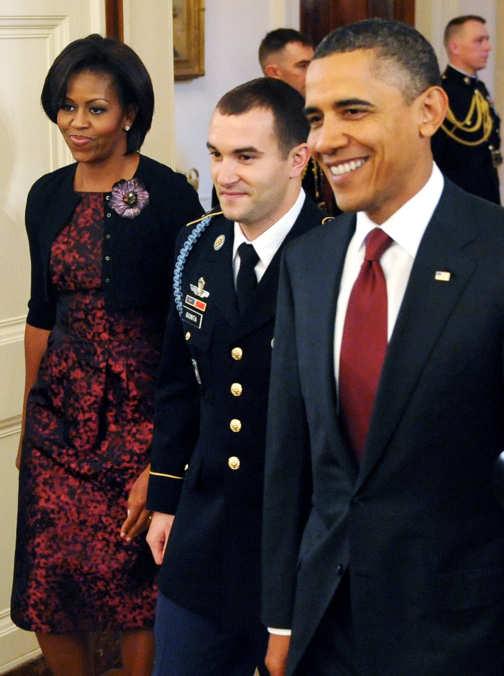 Photo 123 from November 16, 2010