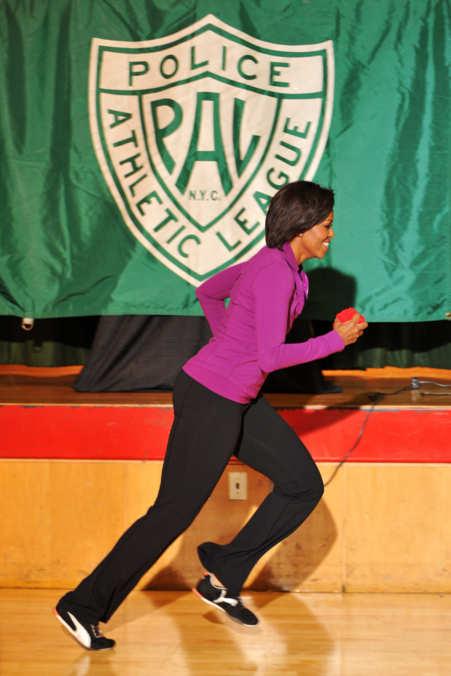 Photo 108 from November 18, 2010