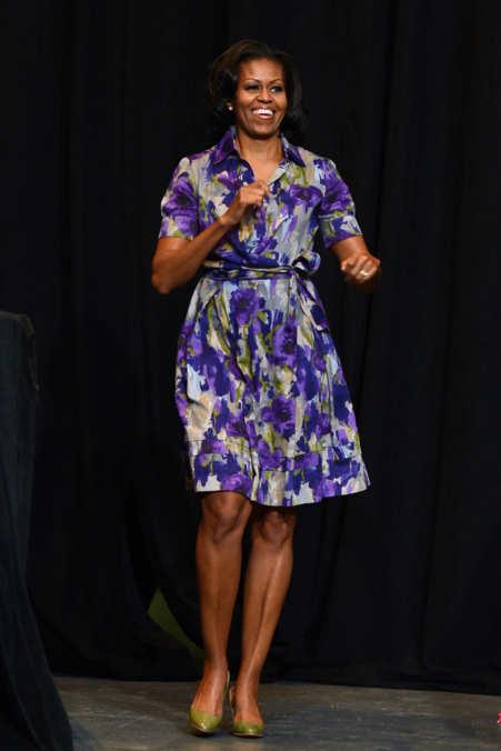 Photo 36 from November 1, 2012