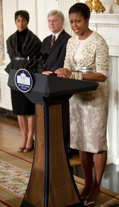 Photo 213 from November 24, 2009