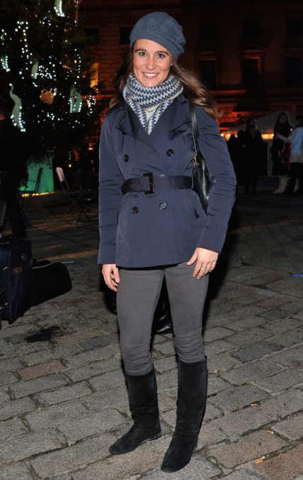 Photo 62 from November 16, 2009