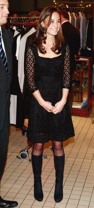 Photo 71 from November 28, 2007