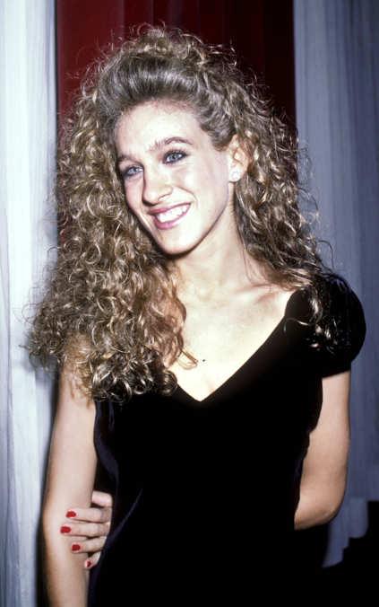 Photo 142 from November 7, 1985