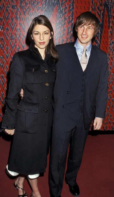 Photo 95 from November 17, 2000