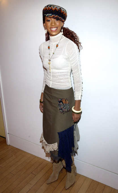 Photo 128 from November 7, 2002