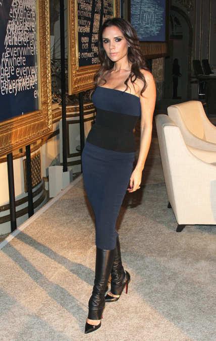 Photo 29 from November 14, 2011