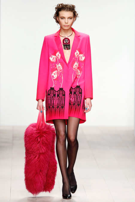 Photo 1 from Holly Fulton