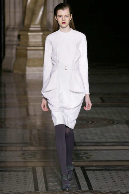 Photo 14 from Nicole Farhi