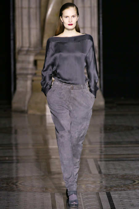 Photo 17 from Nicole Farhi