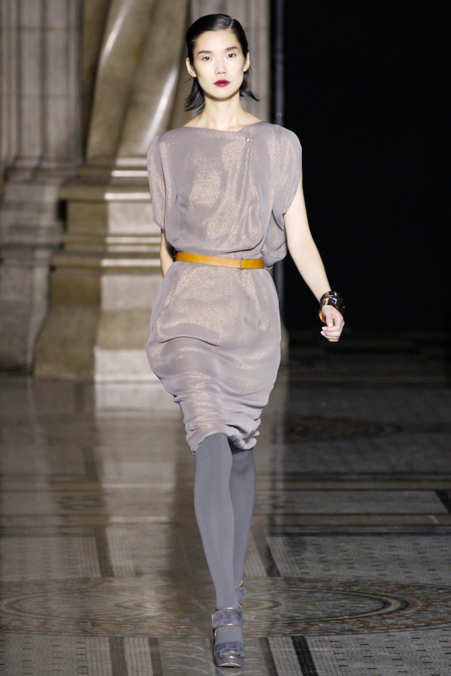 Photo 32 from Nicole Farhi