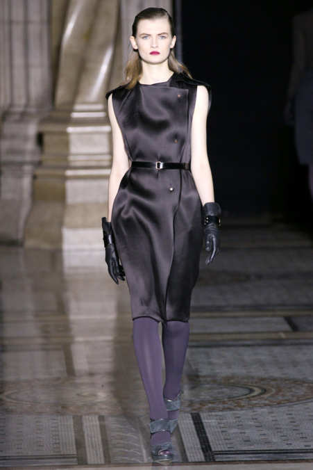 Photo 7 from Nicole Farhi