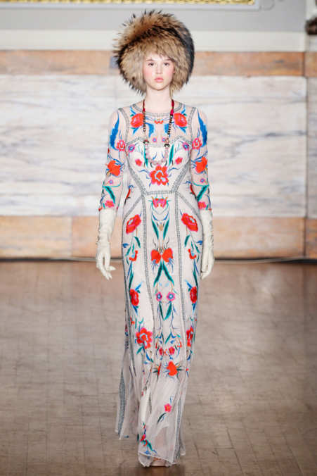 Photo 1 from Temperley London