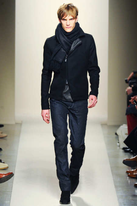 Photo 12 from Bottega Veneta