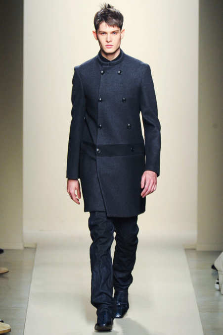 Photo 16 from Bottega Veneta