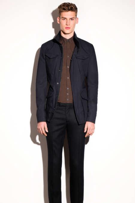 Photo 5 from DKNY