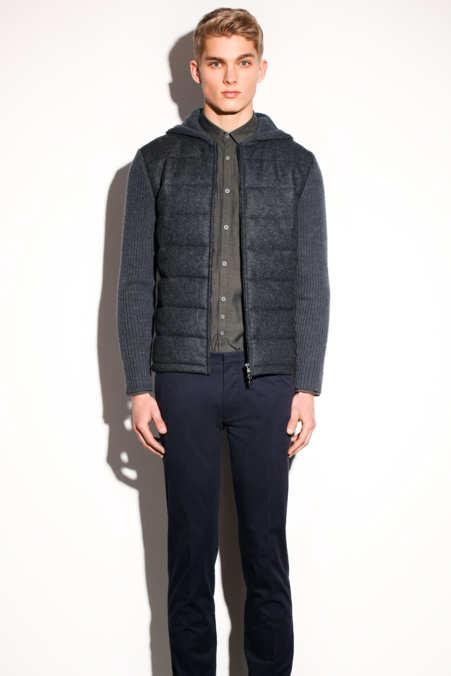 Photo 8 from DKNY
