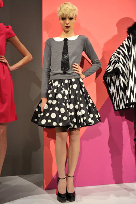 Photo 11 from alice + olivia