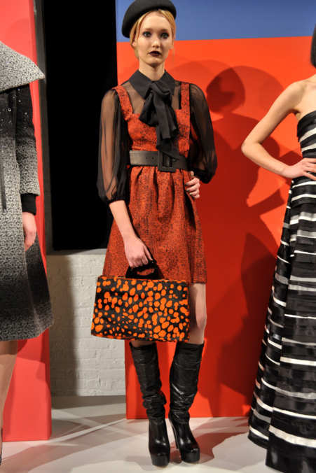 Photo 24 from alice + olivia