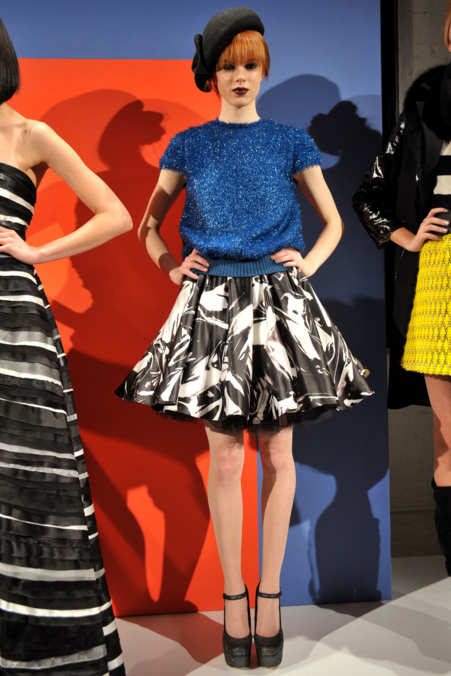 Photo 26 from alice + olivia
