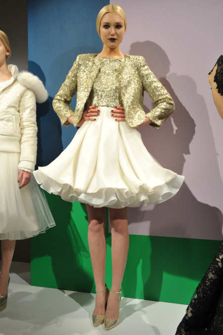 Photo 42 from alice + olivia