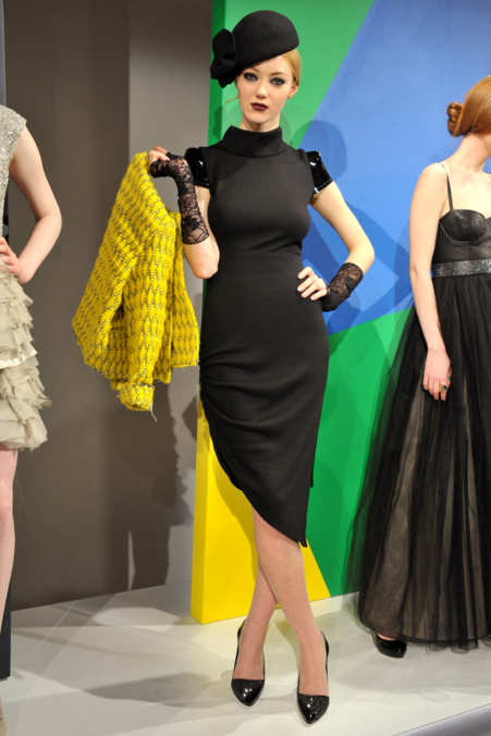 Photo 7 from alice + olivia