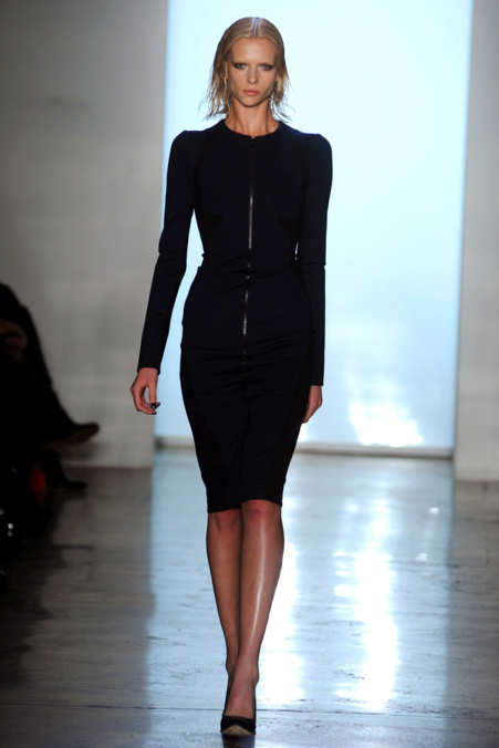 Photo 2 from Cushnie et Ochs