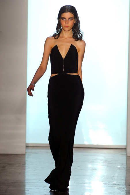 Photo 28 from Cushnie et Ochs