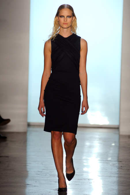 Photo 3 from Cushnie et Ochs