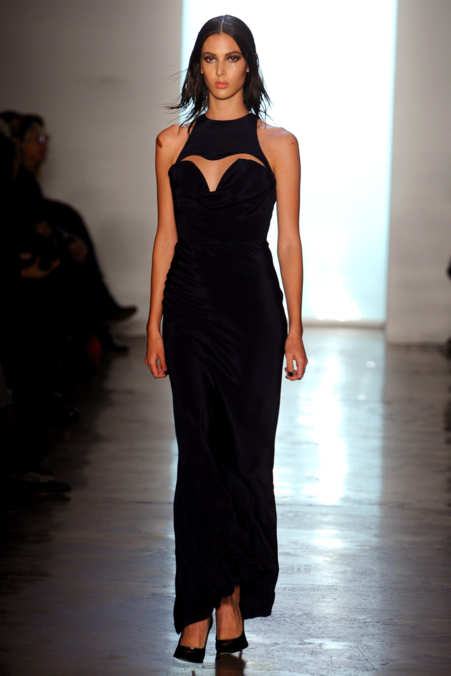 Photo 9 from Cushnie et Ochs