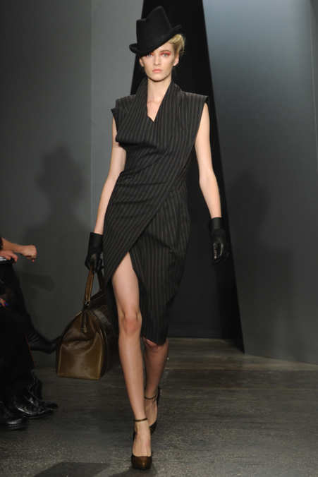 Photo 13 from Donna Karan