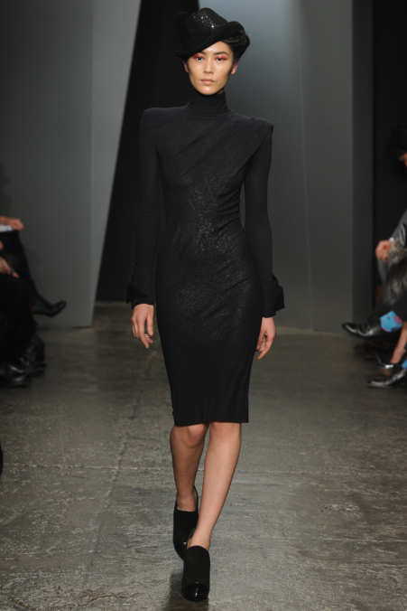 Photo 19 from Donna Karan