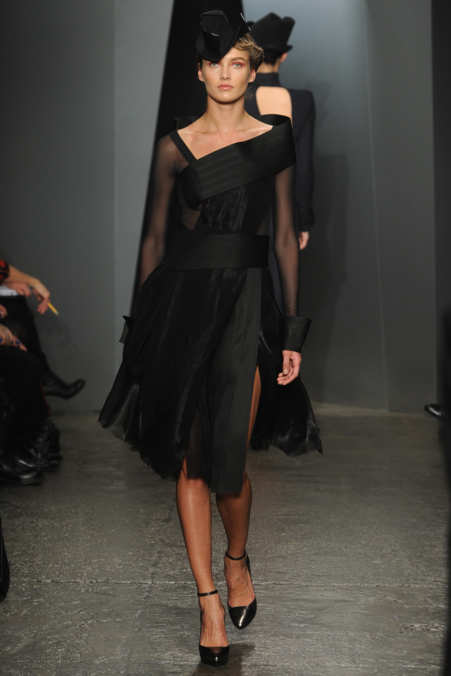 Photo 21 from Donna Karan