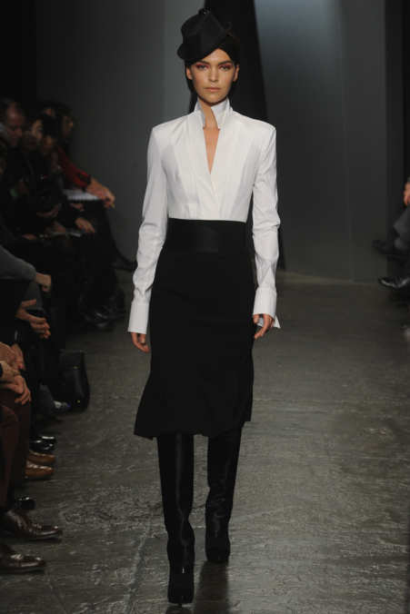 Photo 24 from Donna Karan