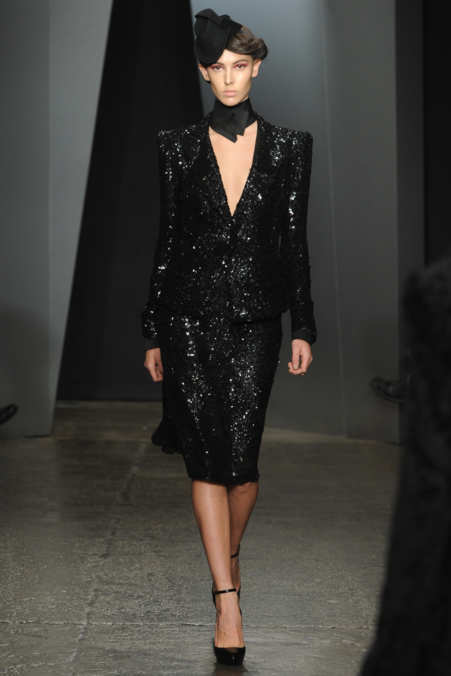 Photo 30 from Donna Karan