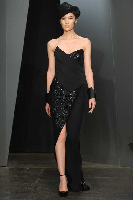 Photo 37 from Donna Karan
