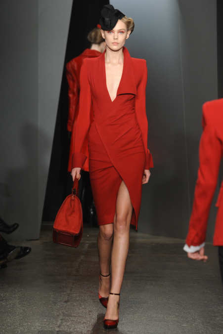 Photo 8 from Donna Karan