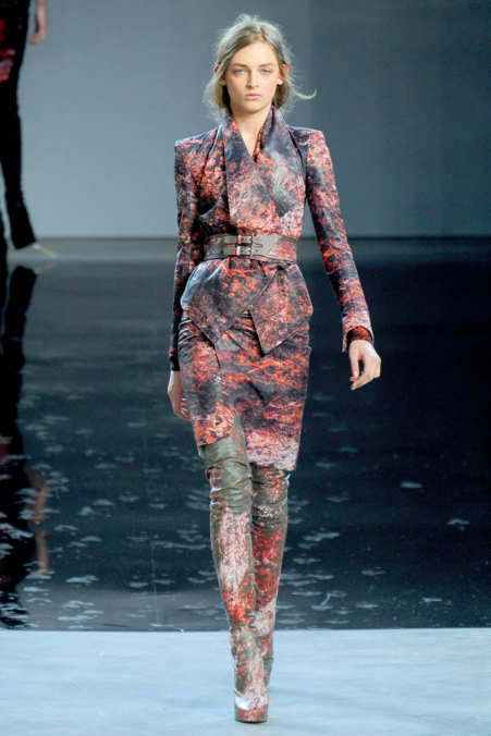Photo 20 from Helmut Lang