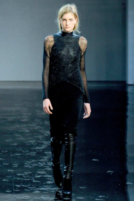 Photo 24 from Helmut Lang