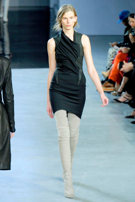 Photo 5 from Helmut Lang