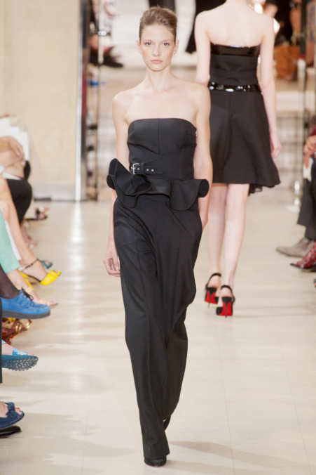 Photo 12 from Bouchra Jarrar
