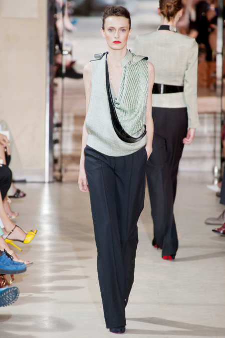 Photo 22 from Bouchra Jarrar