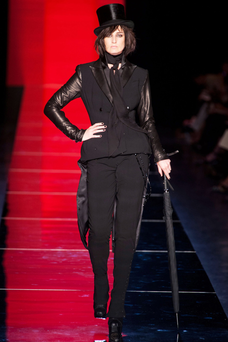 Photo 1 from Jean Paul Gaultier