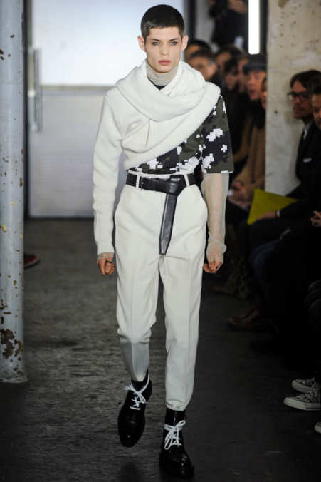 Photo 1 from 3.1 Phillip Lim