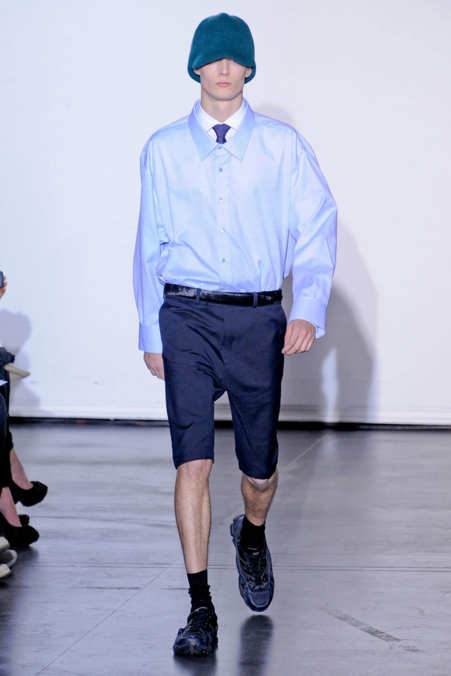 Photo 12 from Raf Simons